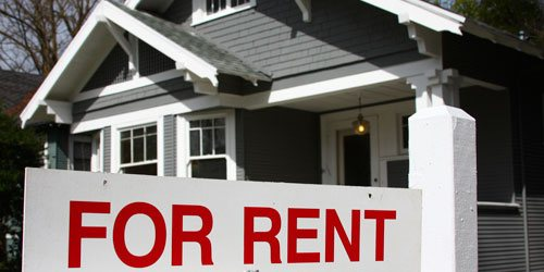 Complete List of Properties can be found on our Kijiji Webpage